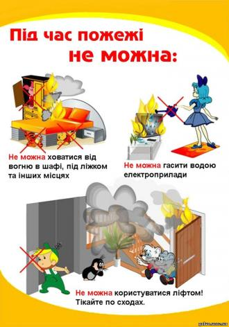 /Files/images/4-6_pozhezha.jpg